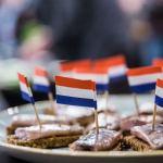 """""""Nekaltoji"""" olandiška silkė Matjes: įdomybės ir 2 receptai"""