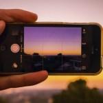 """Vietos, kurias """"Instagram"""" rekomenduoja aplankyti Nyderlanduose 2017 metais"""