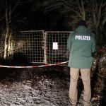 Tragedija Vokietijoje: sodo namelyje rasti šešių jaunuolių lavonai