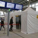 Moderniomis technologijomis pasižymintys olandai kratosi elektroninio balsavimo