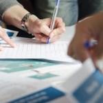 Mokesčių deklaravimas Nyderlanduose. Penki dalykai, kuriuos pravartu žinoti šiais mokestiniais  metais.