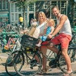Edė – laimingiausias Olandijos miestas, sąrašo pabaigoje liko Roterdamas