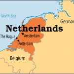 Lietuva turės komercijos atašė Nyderlanduose
