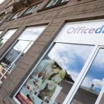 """""""Officeday"""" iš Amsterdamo parsivežė apdovanojimą"""