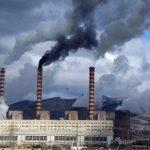 Nyderlandai Iki 2025 Metų Uždarys Dvi Seniausias Anglimi Kūrenamas Elektrines