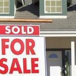 Nyderlandų namų kainos pasiekė rekordines aukštumas