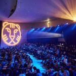 Top 7 filmų festivalių Nyderlanduose