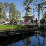 10 renginių ir festivalių Nyderlanduose, kurių negalima praleisti