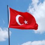Turkijos konsulate Nyderlanduose bandė susideginti vyras