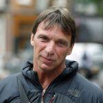 """""""Heineken"""" magnato pagrobėjas už penkių žmonių nužudymą nuteistas kalėti iki gyvos galvos"""