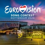 """Sprendimas priimtas – """"Eurovizija"""" vyks Roterdame!"""