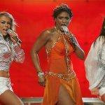 """""""Eurovizija"""" pažėrė naujienų: paaiškėjo 2020-ųjų konkurso vedėjai ir bilietų kainos"""