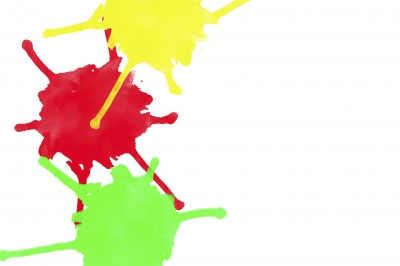 Why is Color so important in data visualization?