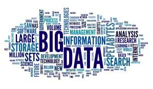 Big Data All Data Image