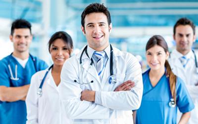 New Study: Big Data Analytics Will Improve Patient Health Care