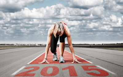 4 Bad BI Habits to Drop in 2015