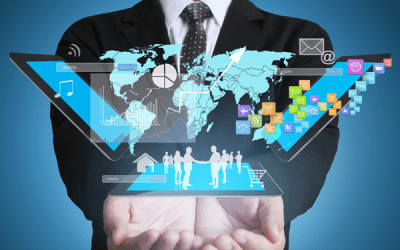 Business Intelligence Evolves to Serve Users