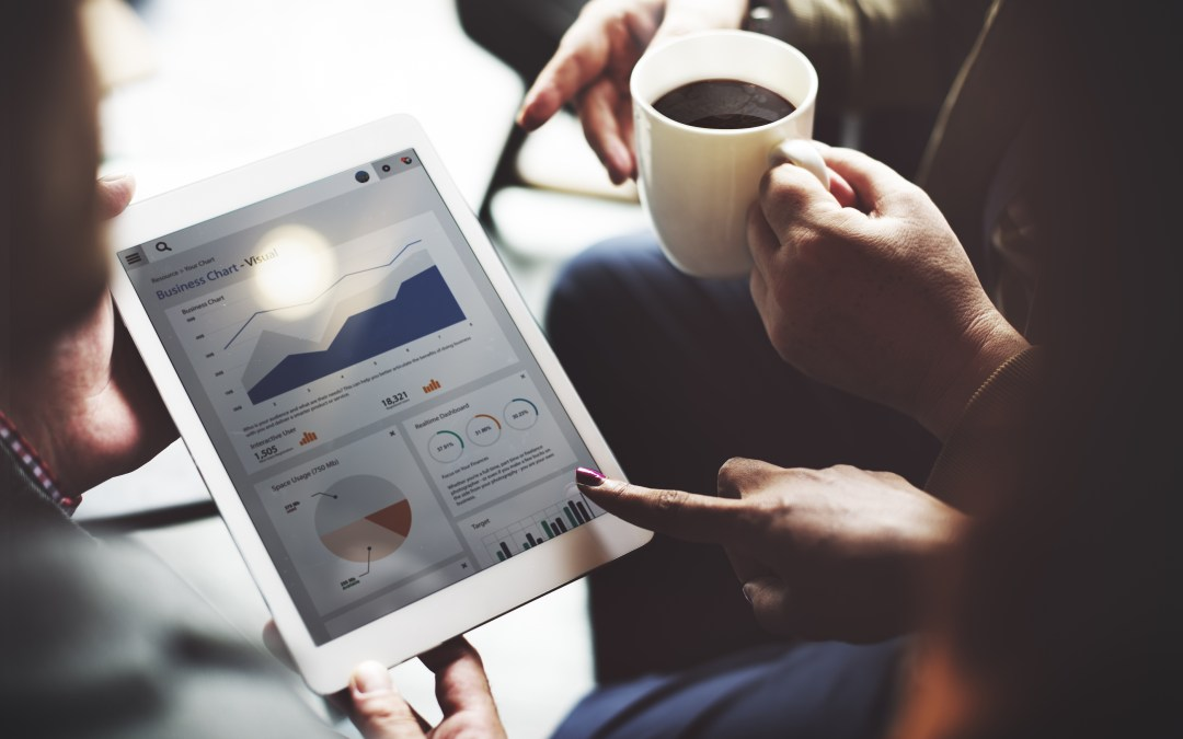 11 of the Best Practices for Business Intelligence