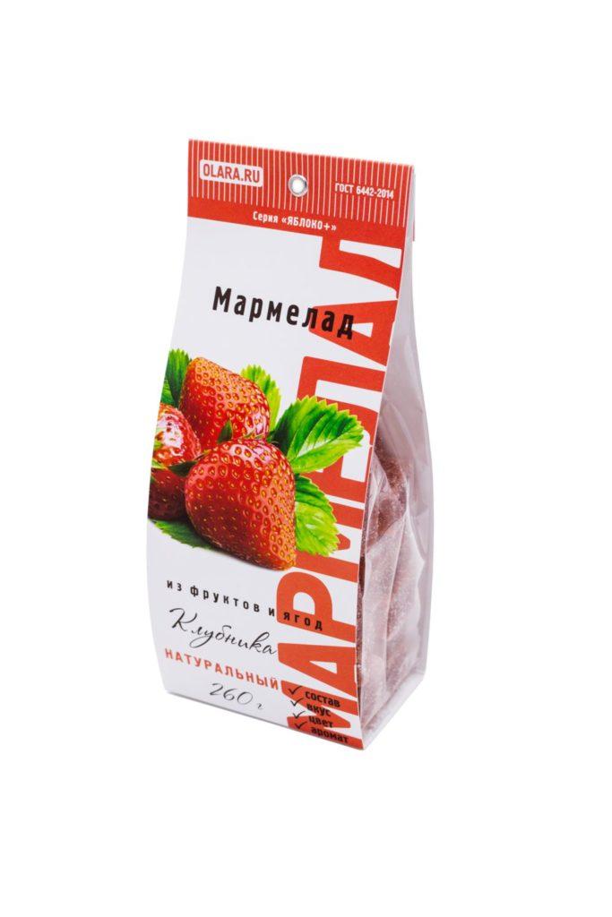 Marmelad-klubnika (2)