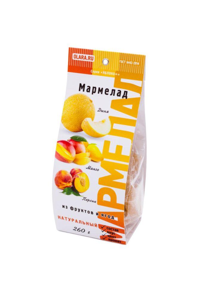 marmelad-dynya-persik-mango (1)
