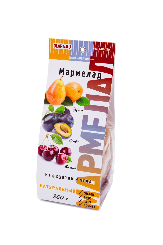 marmelad-vishnya-sliva-grusha (1)