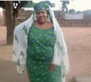 Woman Batches Husband P*nis With Acid