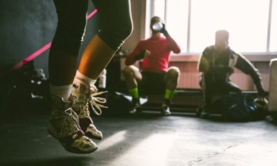 How to keep yourself active and fit at home?