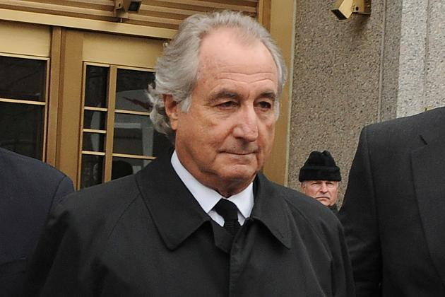 Bernie Madoff, the mastermind behind the oddest financial scam ever, died in prison at age 82 on Wednesday, US prison officers stated.