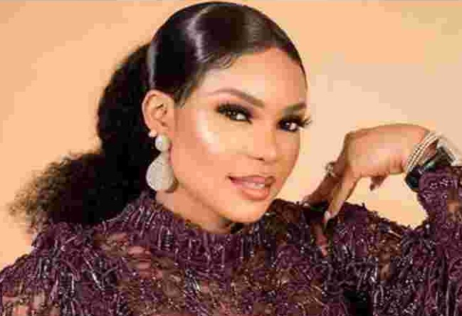 After Baba Ijesha Grant Bail, Iyabo Ojo Declared That She Would Not Back Down