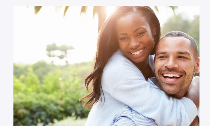 Ways To Keep The Romance Alive In A Relationship