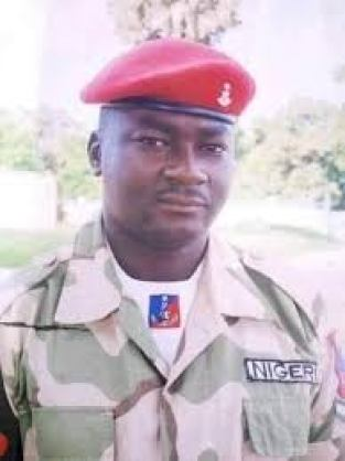 What Is Buhari Doing? When Some Nigerian Soldiers Are Turning To Kidnappers