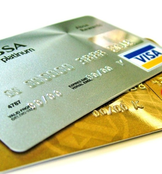 See how scammers transfer funds from your account without using your ATM card
