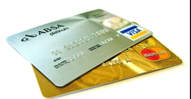scammers transfer funds from your account without using your ATM card