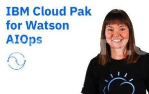 Discover How You Can Add More Value To Your Business Using IBM CLOUD PAK This Friday in Lagos State