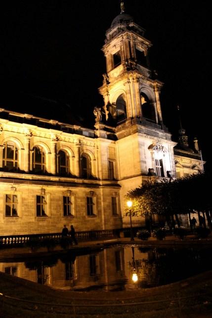 DresdenNacht2