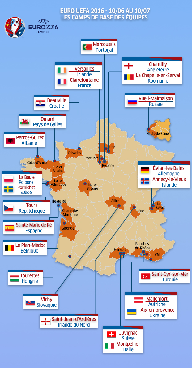 160303150558_infographie_camp-de-base_euro-2016_ok