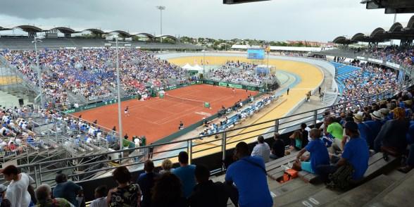La-Coupe-Davis-en-Guadeloupe-ca-donne-ca