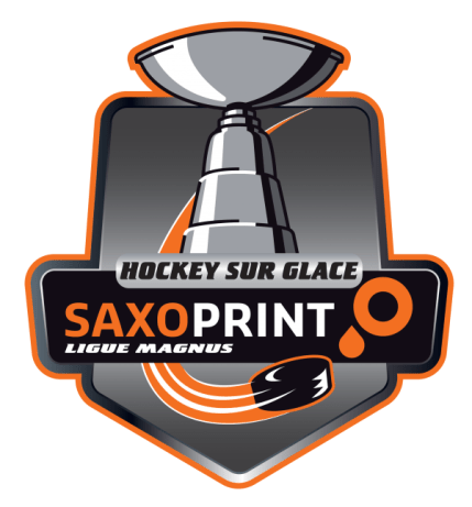 saxoprint-ligue-magnus-hockey-sur-glace-e1464767510891.png