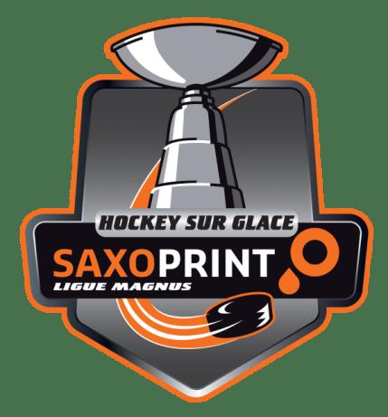 saxoprint-ligue-magnus-hockey-sur-glace-e1464767510891.png