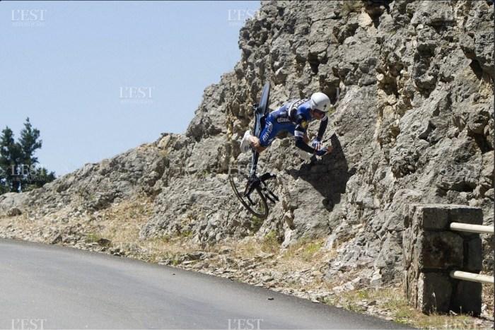 le-coureur-a-finalement-termine-106e-du-contre-la-montre-photo-etixx-quick-step-1468677159.jpg