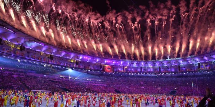 rio-2016-ceremonie-d-ouverture-jeux-olympiques-rio-2016_756f15944b5841a4d5d5857a2fc0e693.jpg