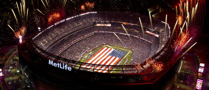 metlife-super-bowl.jpg