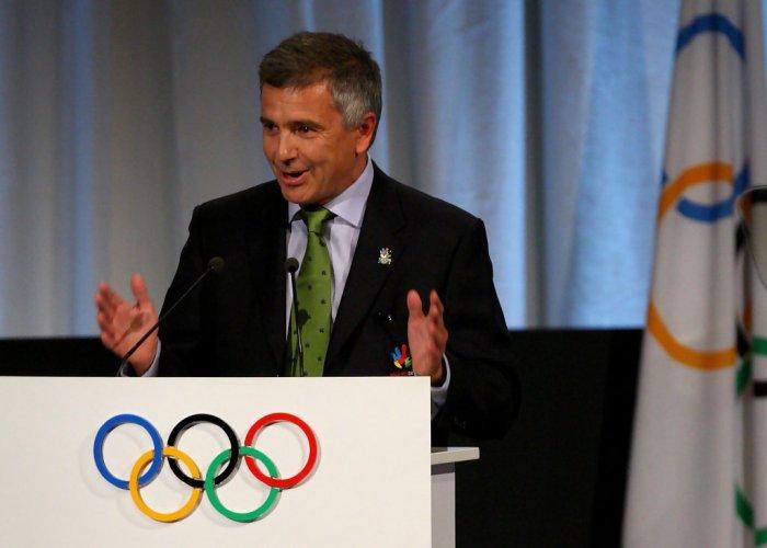 IOC+2016+Olympic+Venue+Announcement+Day+Two+dQV2W8QqE4Ux.jpg