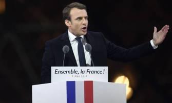 emmanuel-macron-elected-french-president-1494205328-6917