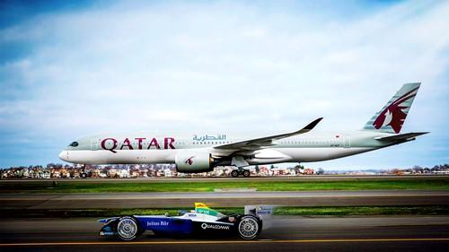 fe_qatar_nologoandhashtag_02.jpg
