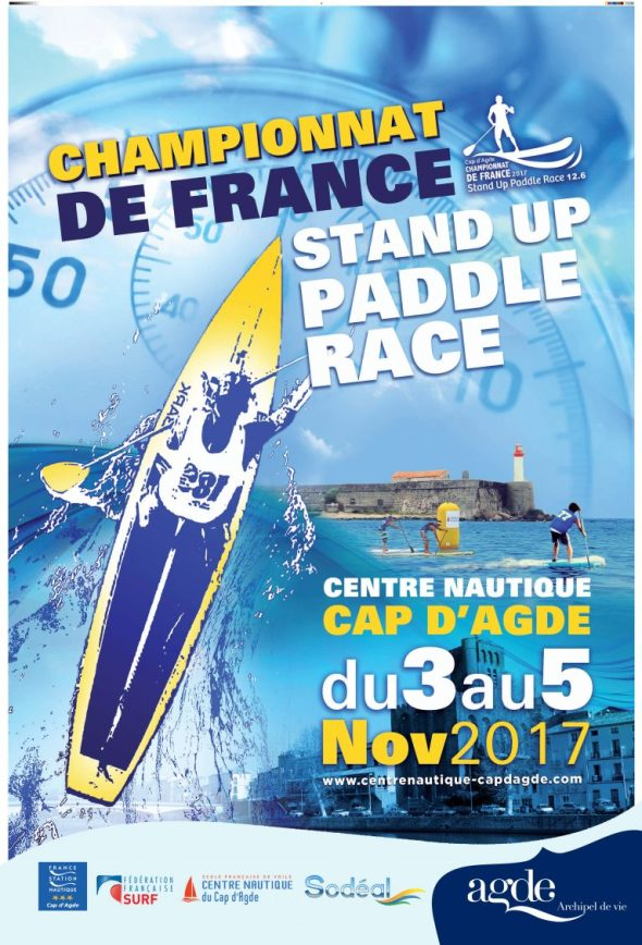 championnat-de-france-stand-up-paddle-cap-agde-2017.jpg