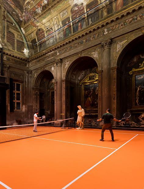 moyen-court-tennis-eglise