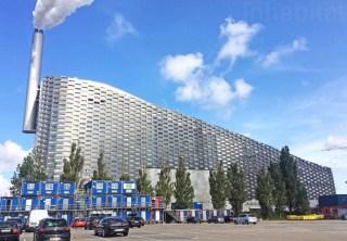BIG-Copenhil-Amager-Resource-Center-889x619