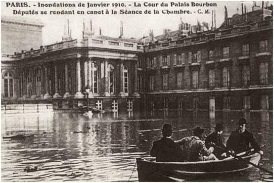 Crue-Paris-1910_1.jpg