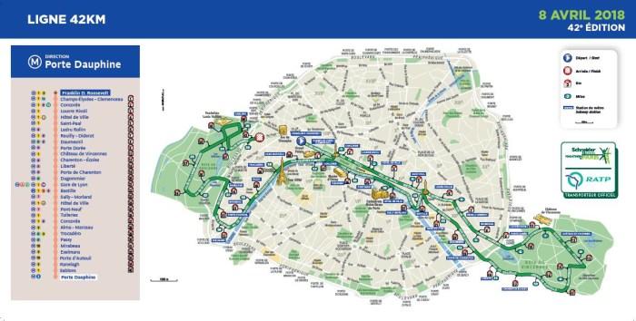 HD_Carte_et_Ligne42.jpg